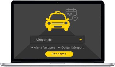 a2a80d082c8 Taxi conventionné CPAM 93 Idf médical gare et aéroport réservez